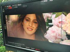 Filmando mi primer vídeo clip filming my first video clip con/with  @philipandelman