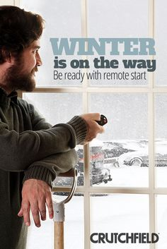 Choosing the right remote start system and installing it in your vehicle has become a lot simpler and more affordable.   Remote start your vehicle — precool in summer, preheat in winter