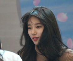 Suzy Drama, Aesthetic Hair, Bae Suzy, Korean Actresses, Korean Celebrities, My Princess, K Idols, Girl Crushes, Kpop Girls