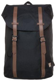 e848dc36ad335 Schwarze Damentaschen. Taschen DamenKofferSchwarzSchöne ...