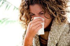 Αφιέρωμα: γρίπη και κρυολόγημα http://ift.tt/2Eltpxr