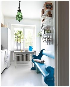 kitchen2_bySkonaHem_viaCadernodeRecortes.jpg (358×448)