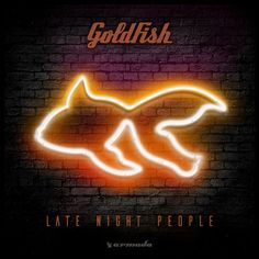 Goldfish – Late Night People  Style: #Midtempo / #TropicalHouse / #Moombahton / #House Release Date: 2017-10-06 Label: Armada Music    Download Here Goldfish & Soweto Kinch – Late Night People.mp3 Goldfish – Talk To Me.mp3 Goldfish – No One Has To Know.mp3 Goldfish – If I Could Find.mp3 Goldfish – Bad Luck And... https://edmdl.com/goldfish-late-night-people/