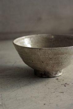 Katsumi Machimura ceramic