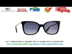 Givenchy GV7097 8079O Sunglasses Givenchy Sunglasses, Youtube, Youtubers, Youtube Movies