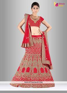 897f21ba71 17 great Designer Lehenga Choli images