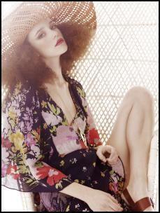 http://pongogirl2.hubpages.com/hub/70s-women-fashion-makes-its-comeback-this-SpringSummer-2011