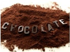 Chocolate: a health food on Valentine's Day and all year round Chocolate Shoppe, Chocolate Dreams, Chocolate Delight, Death By Chocolate, I Love Chocolate, Chocolate Factory, Chocolate Coffee, How To Make Chocolate, Delicious Chocolate