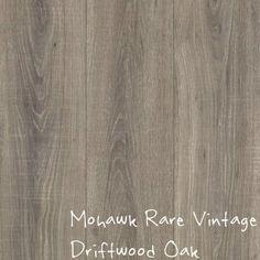 Mohawk Laminate Flooring   Barrington Barnwood Oak (warm, Darker Tone)    Living Room   Pinterest   Flooring, Laminate Flooring And Warm
