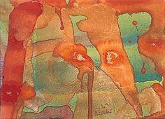 Google Image Result for http://theblindswimmer.com/wp-content/uploads/2008/06/gerhard_richter_derwisch_12-3-97.jpeg