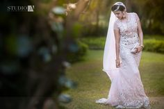 www.amarramesh.com www.facebook.com/anrbphotography #StudioA #Southindianbride #southindianwedding #indianweddingphotographer #candidweddingphotography #indianweddingphotography #beachwedding  #bridalportrait
