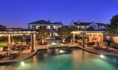 beautiful houses - Google-søk