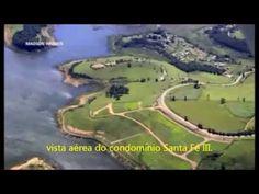 Imóveis em Joanópolis - SP.: Terrenos à venda na Represa de Joanópolis SP, Cond...