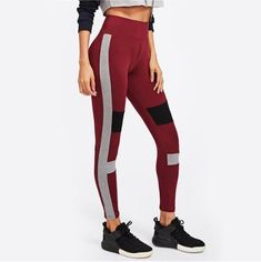 6004272c21 38 Best Gym Style | POPPY APPAREL images | Gym style, Mesh fabric ...