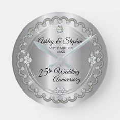 21 Best 10th Wedding Anniversary Gift Images 10th Wedding