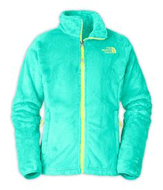 415032954cf 19 Best North face!!!!!!! images