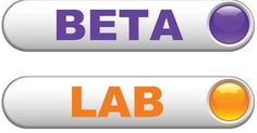 TiBeLabRepin | TIM Beta Lab #repin | Pinterest
