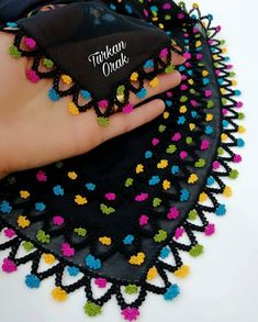 Zig Zag Crochet, Kinds Of Shoes, Leather Material, Natural Leather, Useful Life Hacks, Diy And Crafts, Crochet Necklace, Embroidery, Sewing