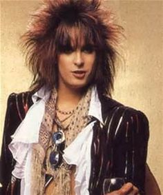 Picture of Nikki Sixx Nikki Sixx, Sixx Am, Shout At The Devil, Vince Neil, Concert Tickets, Jared Leto, Hair Band, Good Music, Rock And Roll