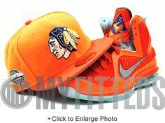 Chicago Blackhawks WC Orangeade Solar Outburst New Era Hat New Era Fitted, Desert Camo, New Era Hats, New Era 59fifty, Cool Hats, Snap Backs, Nike Lebron, Chicago Blackhawks