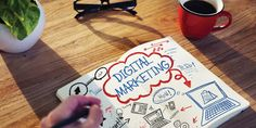 This article differentiates the different types of marketing trends and separates them into categories. Forbes talks about marketing for marketers, content creators, and how marketing is manipulated Camden Clark Inbound Marketing, Marketing Online, Content Marketing, Marketing Companies, Marketing News, E Commerce, Digital Marketing Trends, Advertising Strategies, Seo Company