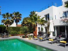 easyFinca - Ferienhäuser Mallorca Süden: Dorfhaus in Cala Pi - Renoviertes Ferienhaus nahe dem Strand