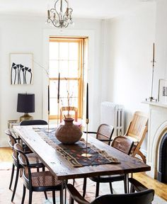 Furniture Classics for Modern Day: The Comeback of Caned Furniture | Apartment Therapy