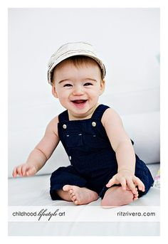professional baby boy pictures - Google Search