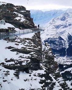 37 wunderschöne Ausflugstipps in der Schweiz Helsinki, Grindelwald, Switzerland, Mount Everest, Kanton, Mountains, Instagram, Nature, Travel
