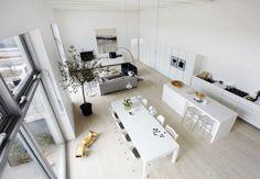 loft interieur 7