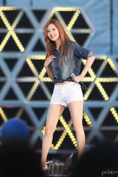 SMTOWN IV in Seoul