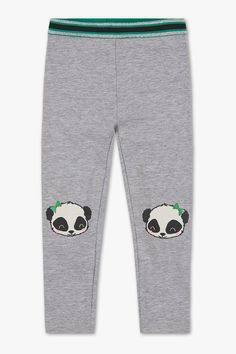 Discover the latest fashion! Leggings - shiny now at the C&A online shop – Fast delivery✓ Top quality✓ Great prices✓ Cute Panda, Suits You, Latest Fashion, Your Style, Sweatpants, Leggings, Hoodies, Shopping, Tops
