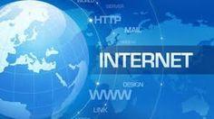 Is the Internet Destroying Amateur Radio? - The KØNR Radio Site Internet Day, Safe Internet, Internet Usage, Debate On Social Media, Information Age, Float Your Boat, Smart Car