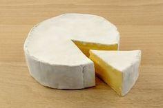 Camembert schmeckt selbst hergestellt am besten.