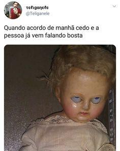 New Memes En Espanol Chistes Humor Ideas Cool Memes, Memes Funny Faces, New Memes, Funny Jokes, Hilarious, Mean Humor, Relationship Memes, Boyfriend Humor, Life Memes