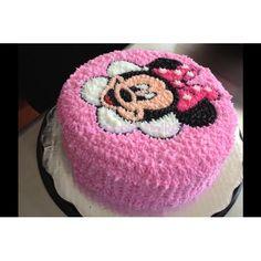 cupcakes mimi - Buscar con Google