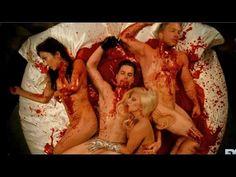 Demo Reel (LaLa Nestor) - IMDb