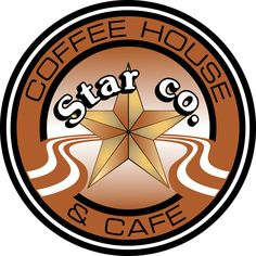 Bakery / Coffeehouse  Welcome to Our Cafe, Where Coffee, Food and Good Times Come Together.    Located in historical downtown Round Rock, Texas, our restaurant offers great coffee, fresh wraps and sandwiches, baked items, and more in a contemporary atmosphere.