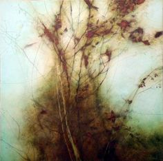 Marci Crawford Harnden - The Haen Gallery | Asheville & Brevard NC | The Haen Gallery | Asheville & Brevard NC