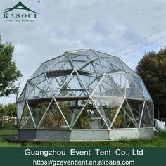 0456f3c0aa6e Source 2016 Newest Design Outdoor Geodesic Dome  Outdoor Big Dome Tent  Wholesale on m.