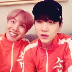 SOPE FOR LIFE