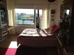 Gammelgårds Alle 17, 4. 46., 2665 Vallensbæk Str. - Lys 3 V på 4 sal med udsigt og god beliggenhed i forhold solen #ejerlejlighed #selvsalg #boligsalg