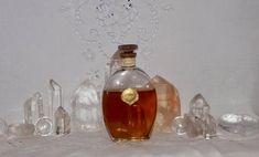 Rigaud Mi Nena 100 ml. or 3.38 oz. Flacon Eau de Toilette