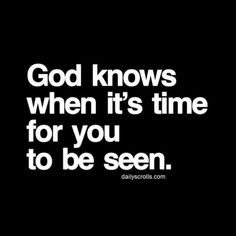 Trendy Ideas For Quotes Christian Love Spiritual Quotes, Positive Quotes, Motivational Quotes, Inspirational Quotes, Inspiring Sayings, Faith Quotes, Bible Quotes, Bible Verses, Scriptures