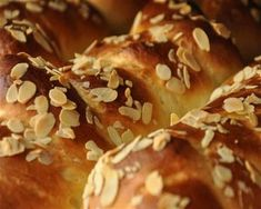 Greek Easter, Greek Desserts, French Toast, Sweets, Cooking, Breakfast, Food, Kitchen, Morning Coffee