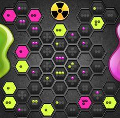 Hexplode Nuke