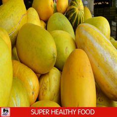 Super healhty food: Kandungan air yang terdapat pada buah timun suri cukup tinggi. Timun suri bermanfaat sebagai anti oksidan dan juga dapat menetralkan tubuh dari racun-racun