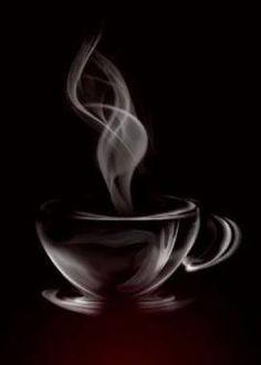 Resultado de imagen para imagenes de tazas de cafe