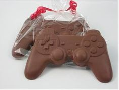 Funny Stocking Stuffers for Teens   ... controller would be a fun way to add their love to the stocking