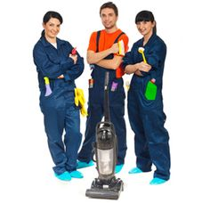 http://freshercleaning.ca  Although it's called spring cleaning, you certainly do not need to wait until the springtime to get your home organized and freshened up.